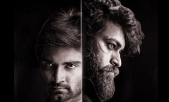 Atharvaa's next release postponed!
