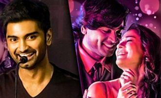 Vijay Sethupathi & Nayanthara Scenes Revealed