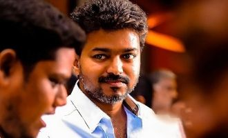 Thalapathy Vijay proves he is top in Kerala again