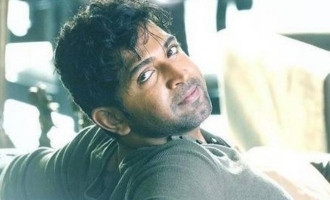 Two heroines join Arun Vijay's Mission!