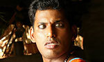 Vishal - I didn't act in 'Avan Ivan' for awards