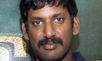 Vishal Thanks For 'Avan Ivan'