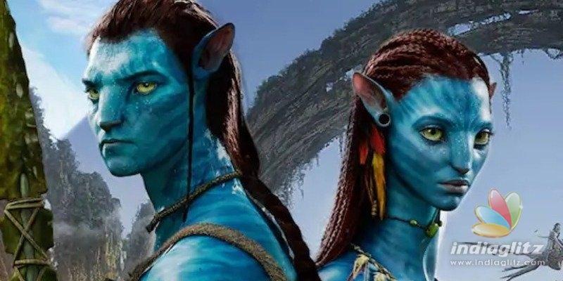 Avatar sequels monstrous budget revealed