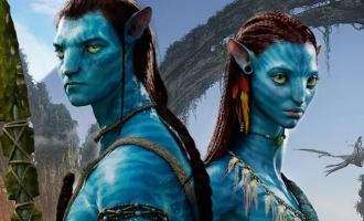 'Avatar' sequels monstrous budget revealed
