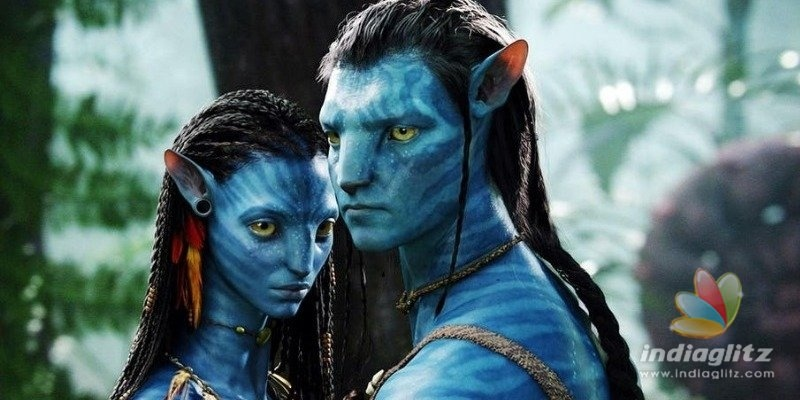 Avatar sequels shooting restart draws criticism