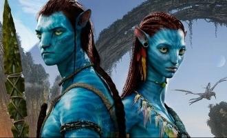 A big secret in 'Avatar 2' revealed