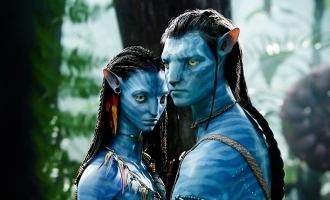 Avatar sequels release dates postponed due to corona!