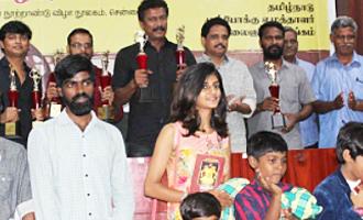'Visaranai', 'Joker', 'Uriyadi' get valuable recognition