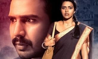 National award winning hero in Ratsasan remake!