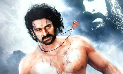 'Baahubali-2': Watched by 10 crore Indians!