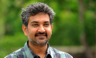 Two Blockbuster Tamil Films enter Oscar race