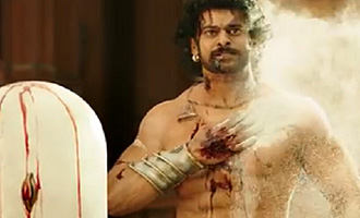 Baahubali 2 : The Conclusion - Social Media Audience Review