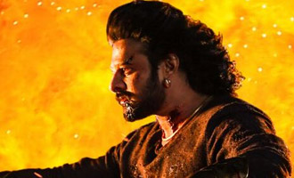 100 Days of Baahubali 2! Details of Collections made in TN and Chennai