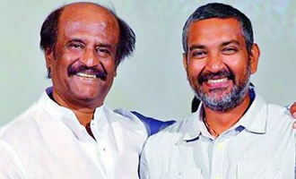 Rajinikanth and S.S. Rajamouli clash with sequels?