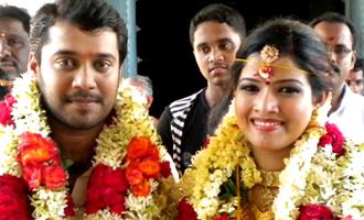 Veeram' Bala speaks about Divorcing his Wife - Tamil News