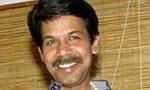 Bala's 'Eriyum Thanal': First schedule wrapped