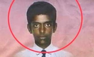 10ஆம் வகுப்பு தேர்வில் 500க்கு 490 மார்க் வாங்கிய 'குக் வித் கோமாளி' பிரபலம்!