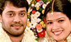 Bala gets betrothed