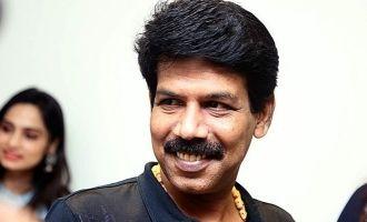 Bala's 'Varma' undergoes a major change in plans