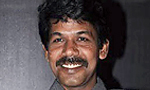 Why Bala opted for 'Paradesi'?