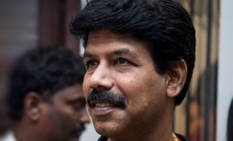Bala next movie heroes Atharvaa Udayanidhi Stalin