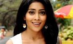 Bala's strict condition to Shriya