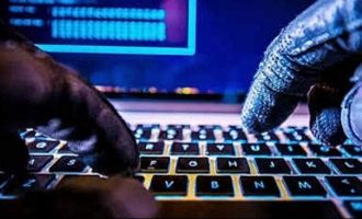 Hackers' ingenious method to rob Rs. 94 crores off a bank