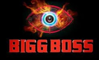 Former Bigg Boss contestant attempts suicide: Details