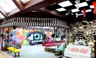 Do you know how next 'Bigg Boss' house grand sets looks like?