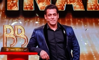 Is Bigg Boss scripted? Host Salman Khan answers