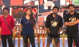 Ticket to finale - real game begins in Bigg Boss 3!