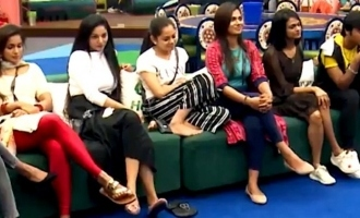 Is this contestant evicted from 'Bigg Boss 4' this week?