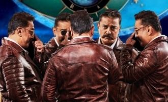 'Bigg Boss 3' to be banned?