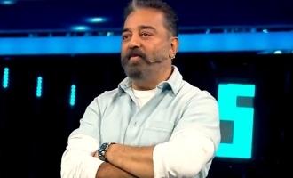 Bigg Boss 5: Who will Kamal Haasan save first today?