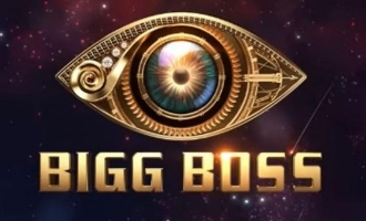 Bigg Boss contestant tests positive for COVID-19 days after father's death