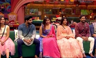 'Bigg Boss 4' contestants plans after leaving the house revealed