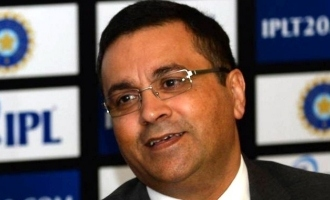 IPL may happen after September 2020: BCCI CEO