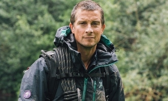 Bear Grylls issues warning about shocking rumours