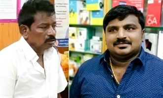 Kollywood celebrities issue strong statements condemning Sathankulam deaths!