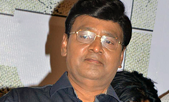Bhagyaraj Speech slamming Iniya for being arrogant