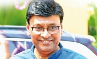 We wont vote to Bhagyaraj says drama actor