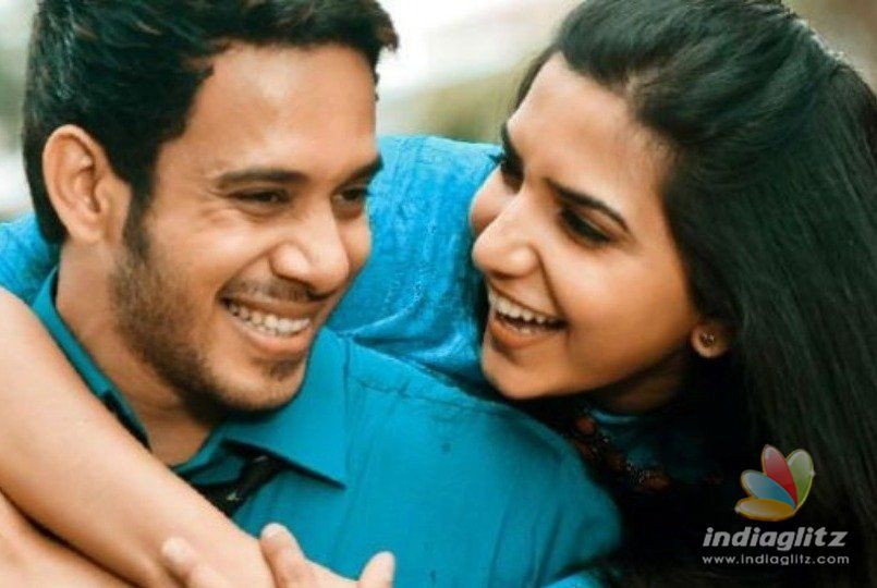 Bharat becomes dad for twins
