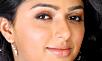 Bhoomika weds Bharat Thakur