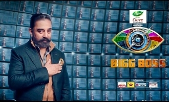 Here is the final list of the 16 contestants of 'Bigg Boss 4'