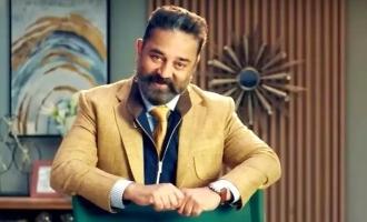 Biggboss Tamil season contestants salary details