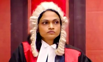 Bigg Boss 4 contestants argue to resolve issues in court task!