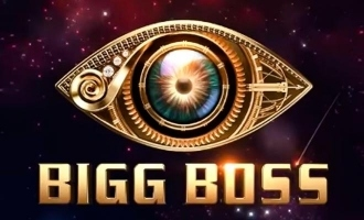 scientist kidnapped by BiggBoss contestant at Delhi