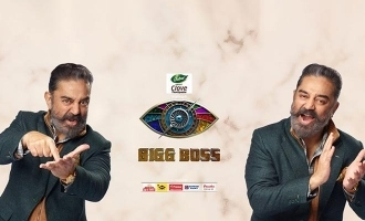 Double eviction this week in 'Bigg Boss 4' unexpected contestants to exit?
