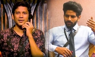 Bigg Boss 4 Som doesn't play well due to this reason, reveals Bala!