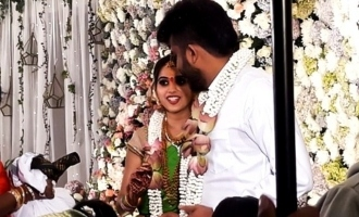 WOW! Bigg Boss couple get engaged